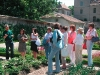 jardin-botanique.jpg
